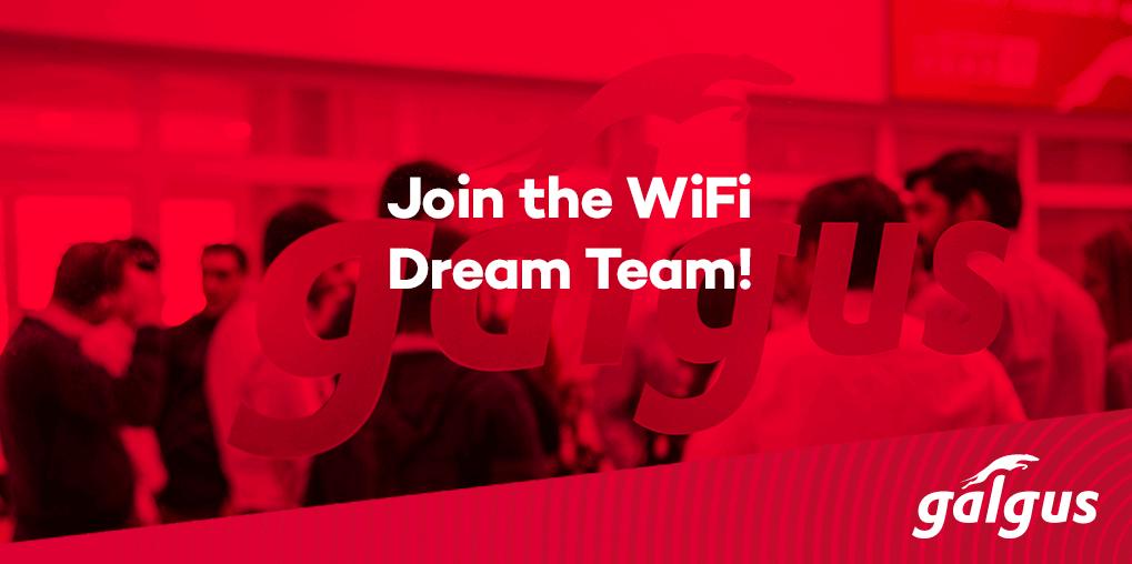 [EMPLEO👩💻]: ¿Te emociona desarrollar productos que sirvan a la gente? Entonces deberías aplicar a nuestra posición de #ProductManager https://t.co/MW8wcUGkKf #EmpleoTI #Empleo #ITjobs #NowHiring #WiFi https://t.co/b7yJThhuzv