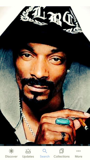 Happy 49th  Birthday to Mr Snoop Dogg!!!..    ...time for some.. \Gin and Juice\..   ..\Laid Back\...     !!!