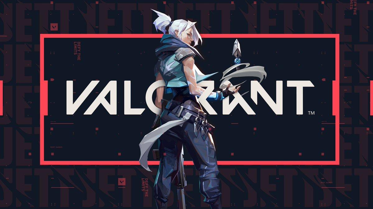 【ご報告🔔】  BeginnerS Gaming #VALORANT 部門に #新メンバー が加入致しました!  HALU[@halu_2553]選手  ✨今後ともBeginnerS Gamingをよろしくお願い致します✨  #VALORANT  #BGSWIN #BGSG2G  ©PlayVALORANT https://t.co/8UN43eyBSX