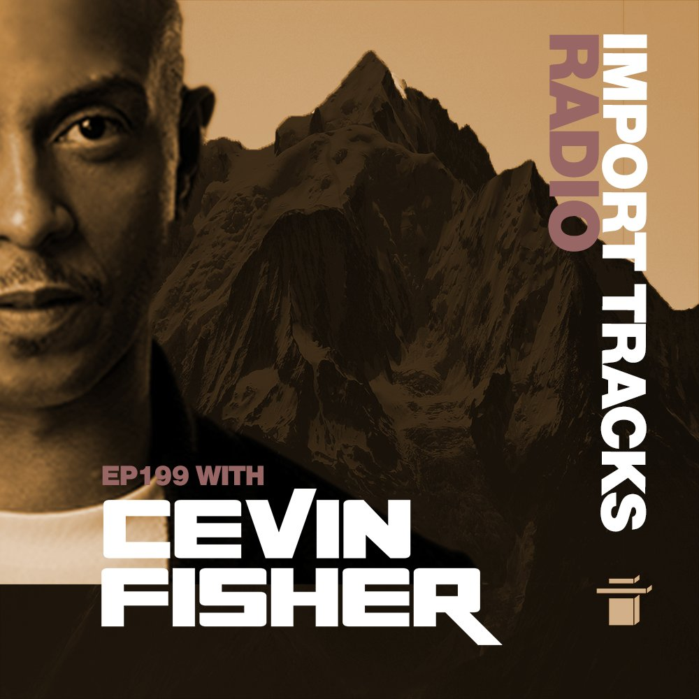 every tuesday at midnight on radio dance roma https://t.co/WQ3OvAzCPg @cevinfisher  #techouse #techno https://t.co/kdfuKOMEKR