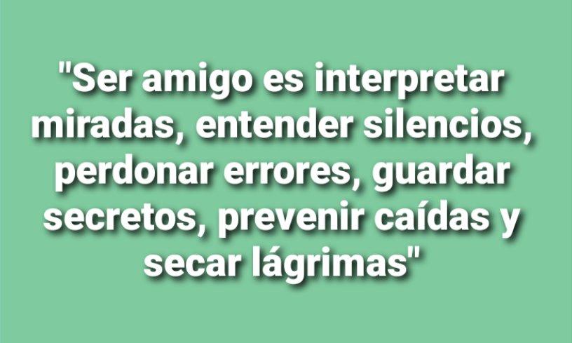 #Amigos #Amistad https://t.co/hyNqnx9Xno