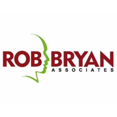 HR team now reduced so you need outside #HRHelp? Rob Bryan Associates - HR Consultants are there to help for one off or regular assistance - @robbryanltd #SurreyHRConsultants #EpsomHRConsultants #StayAlertSaveLives https://t.co/yKIPrWshpv https://t.co/C0PT7xSv2A