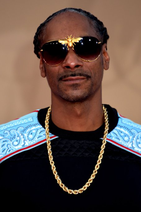 Happy birthday to Snoop Dogg. We can always count on you to be a feature in a really bad song.