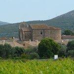 Image for the Tweet beginning: #Vilajuïga (Alt #Empordà) s'encomanava a