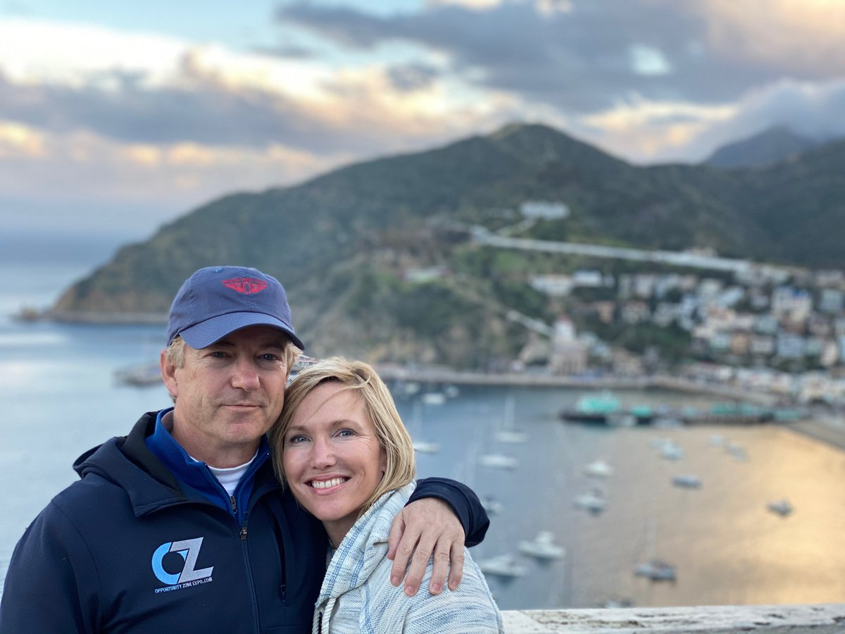 Happy 30th anniversary to the love of my life, ⁦@KelleyAshbyPaul⁩ https://t.co/4NDpshuOpR
