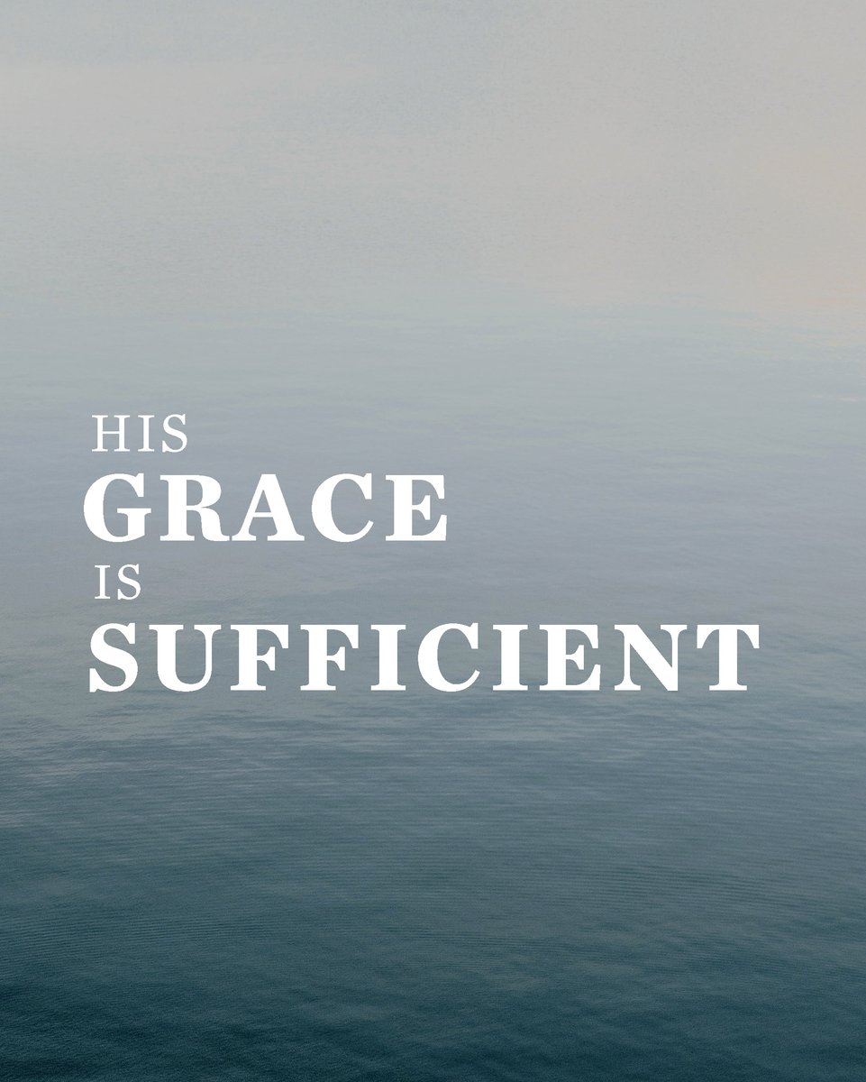 He sees you. He loves you. He is faithful. He is forgiving.   You are not perfect in your performance. You are perfected in your position with God. The only way to overcome perfectionism is to receive perfection by His grace.  #GatewayPeople #GatewayTogether https://t.co/CDzIInI5sB