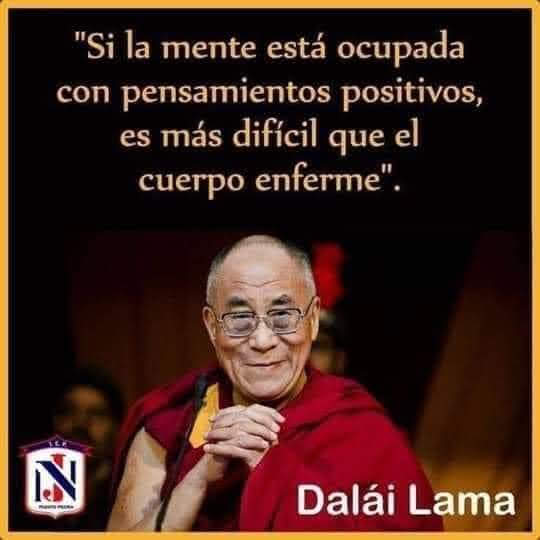 🙏🕉️🙌☯️🧘♂️🧿👼♥️ #Reiki #Budismo #Amor #Desapego #DespertarEspiritual #Espiritual #Mantras #Afirmacion #Karma #Mudras #meditar #meditacion #almas #AlmaGemela #EnergíasPositivas #Energía #Buda #Yoga #Consciencia #Mandala #Namaste #Angel https://t.co/SC1vj6hDV2