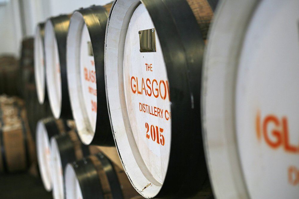 Glasgow Distillery offers final Whisky Casks  Scotch whisky maker The Glasgow Distillery Company is selling its casks to the public for the first time as it wraps up its Cask Club programme.  https://t.co/2O1yBmKDUs #Whisky #Distillery #Casks ozil https://t.co/PHhcncboPe
