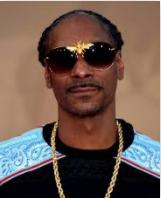 Happy Birthday Snoop Dogg