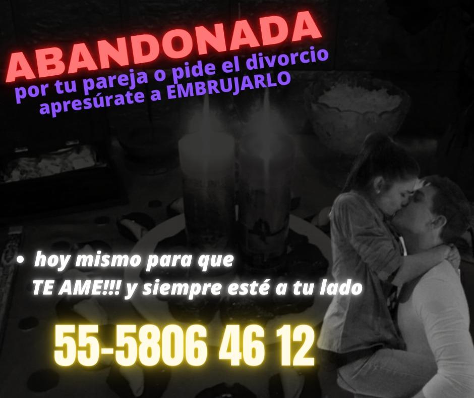 La respuesta es inmediata (Magia negra) TEL. 55 58 0646 12 Trabajamos a distancia con Resultados  #magianegra #magiablanca #amarres #amarresefectivos #amor #pareja #desamor #vudu #brujeria #brujeriaefectiva #brujo #magia #horoscopos #amarres # desamor #mexico #usa #mexico https://t.co/rcT4dz5p16