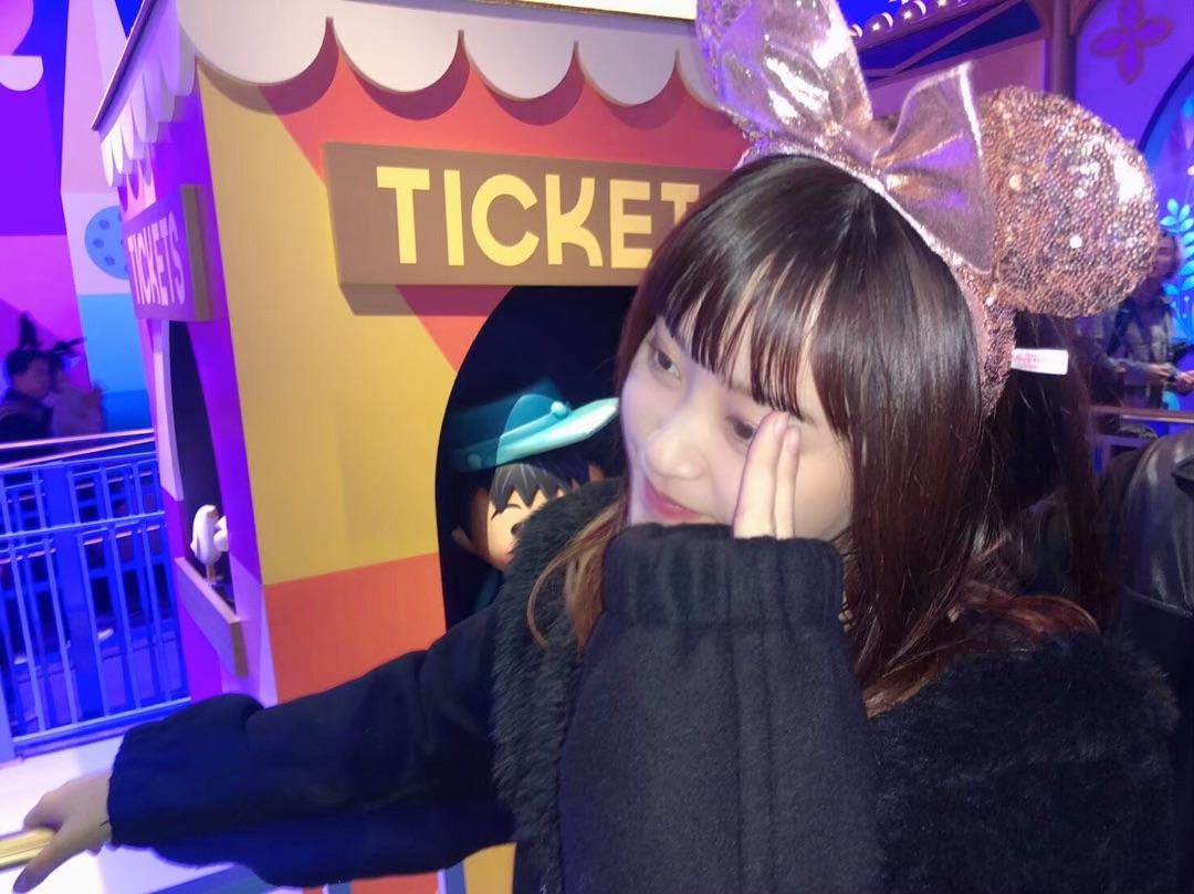 【Blog更新】 21さいおめでとう☺︎小野瑞歩: 小野瑞歩ですたくさんの、いいね!コメントありがとうございます☺︎だいすきな新沼希空ちゃん21歳のお誕生日🎈おめでとう個人的に好きなキソ…  #tsubaki_factory #つばきファクトリー #ハロプロ