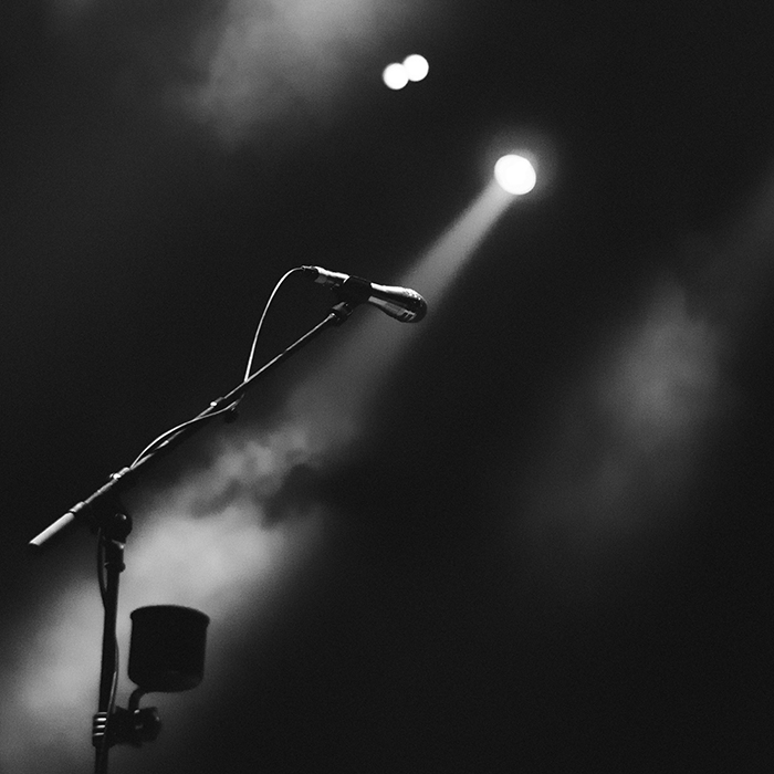 Hoping to follow the UK's grants for #indie venues & the #livemusic industry #American #musicians are calling on the government for #emergency financial help: facing the reality of an industry on the verge of collapse. Read more - https://t.co/t79fD2kQKE #SaveOurStages #NIVA #USA https://t.co/JVZiizoU9J