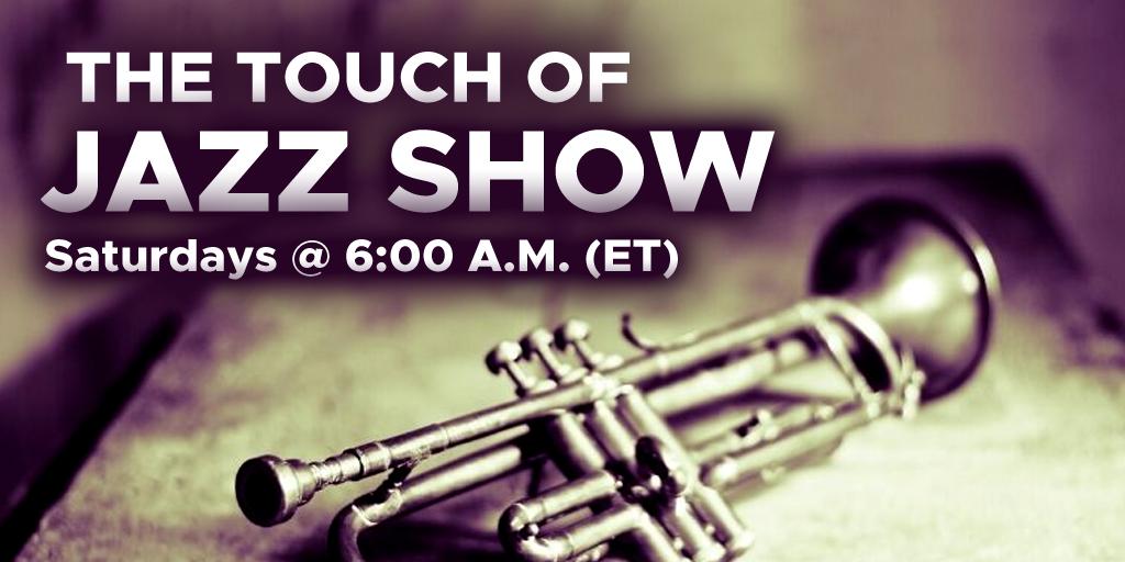 Sunday Night Live Sundays@7P.M.(ET) #livemusic #soulmusic #hiphop #mysoulradio   https://t.co/BP2CGiERWK https://t.co/JHd18z6IdX