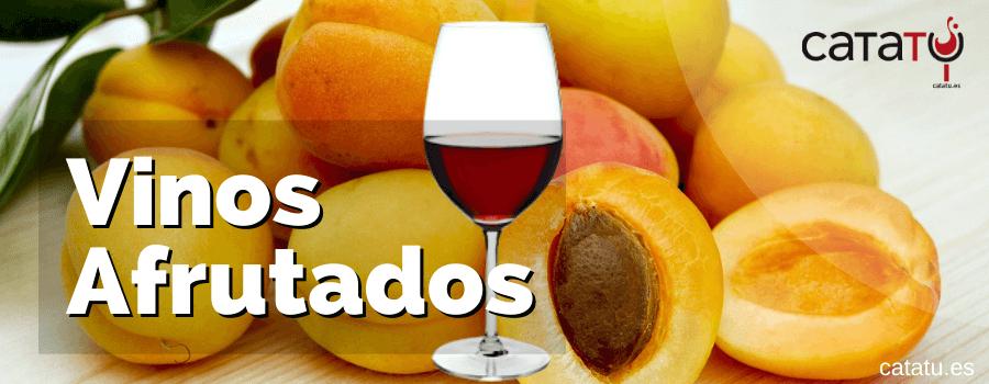 Disfruta sin #limites de los #vinos afrutados, fáciles de beber y disfrutar con #Amigos y familiares. Que nunca te falten en #casa https://t.co/ossr94CQFf vía: @CataTu_es @Mdevillalua @familiatorres @Cadalso_Opina https://t.co/XPPRV4Cz5B