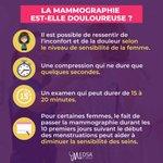 Image for the Tweet beginning: 🔴 La peur de la