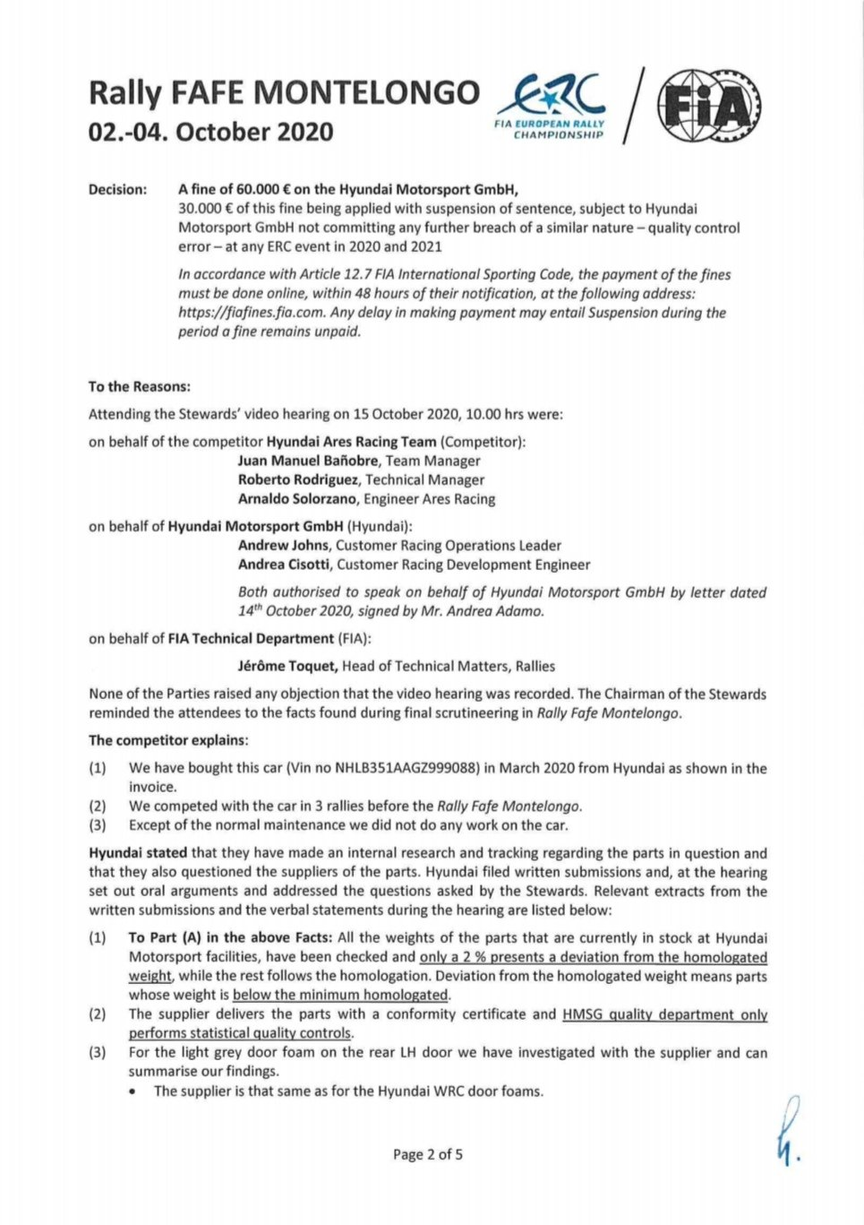 ERC: Rally Fafe Montelongo [2-4 Octubre] - Página 6 EkxKovtXIAEVVGx?format=jpg&name=large
