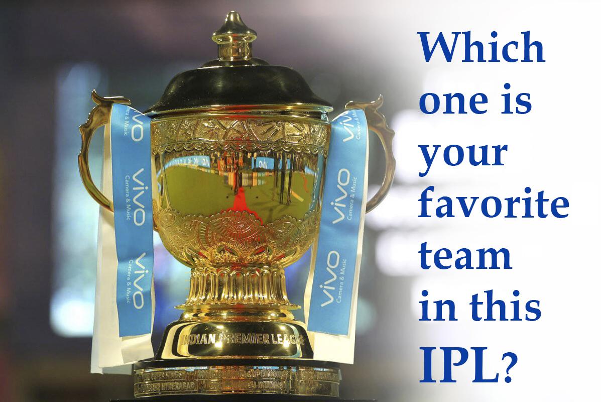 #IPL #IPL2020 #Cricket #WRV #WindlassRiverValley #Dehradun #Township #SmartCity #viratkohli #msdhoni #rohitsharma #csk #india #dhoni #rcb #icc #indiancricket #indiancricketteam #bcci #mumbaiindians #msd #cricketer #teamindia #dream #cricketfans https://t.co/ZVhI7xG2Yq
