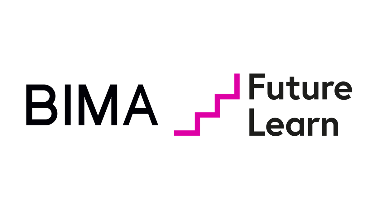A shout out to the wonderful @somoglobal @criticalmass @GoodLoopHQ @RavensbourneUK @thisismilkuk @studio_blup, whose @FutureLearn online courses have just gone live.  Free to BIMA Members https://t.co/7uFV9LARsT https://t.co/1BQGAWeXJa