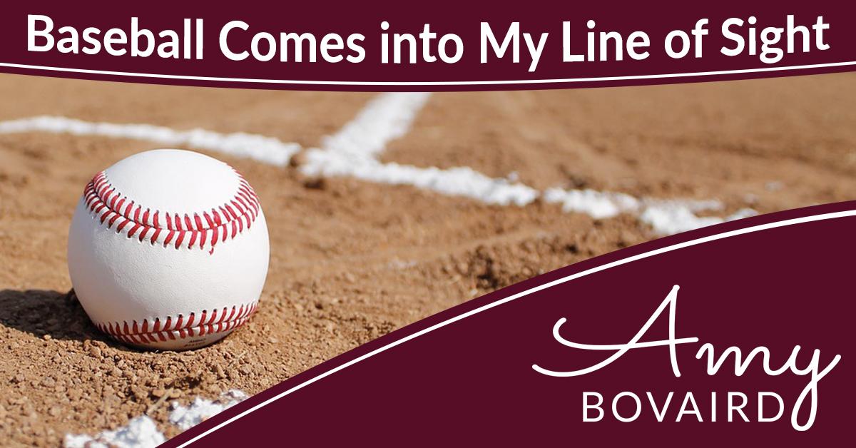 Latest blog post shows new developments in my memoir>>>https://t.co/BHGplazewB #blinxd #welovememoirs @maxwellivey @AimeeEddyGross @kulcharama #memoirs #baseball #Erie #SeaWolves https://t.co/g9TOFN1kGh