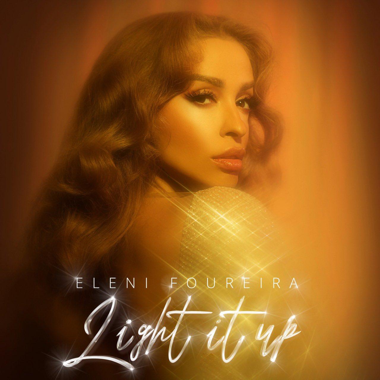 """Eleni Foureira >> EP """"Light It Up"""" - Página 12 EkxV-hiXEAYs_QQ?format=jpg&name=large"""