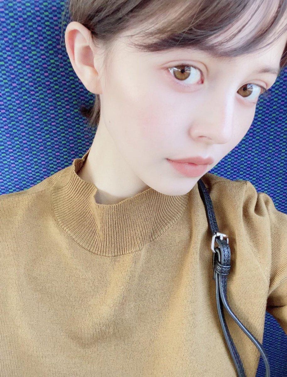 今夜!23時〜SPRAY!Girlsコレクション2020!私が1番日本を塗り替えてますSPみてね😎✨✨#スプレイ
