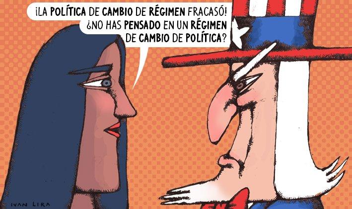QUE TIPO DE SOCIALISMO QUEREMOS - Página 27 EkxWOvXXUAUY8hH?format=jpg&name=900x900