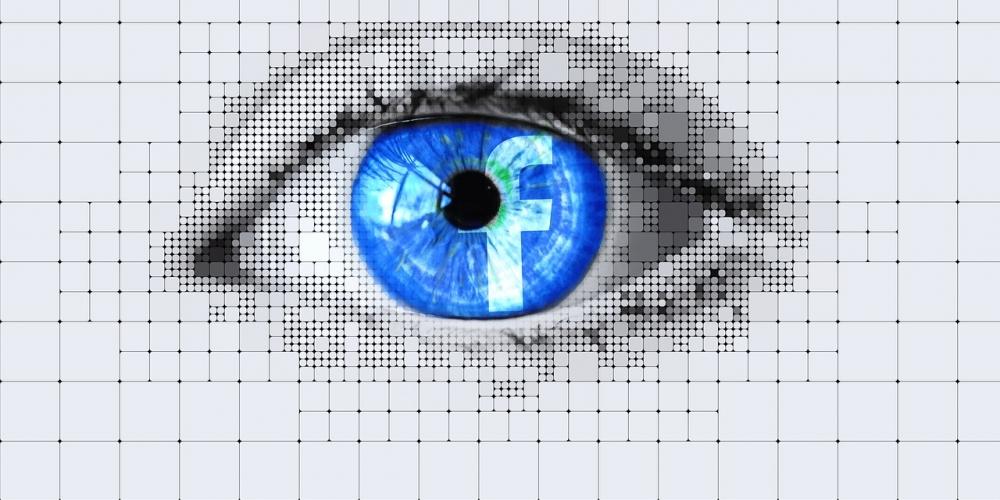 Just look, that`s outstanding! Sign Up @Smartbonny.com Freelancer Gig 💜#eye #facebook #detail 🏆Hire Freelancers For Online Jobs On https://t.co/oV89rwdnte https://t.co/aIg5FJPKef