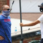 Is the front office set up for a transition? How will David Ross do in Year 2 at the helm? 4 questions about Chicago Cubs management heading into 2021. https://t.co/olPxoa67fk #Cubsessed #iamCubsessed #ChicagoCubs