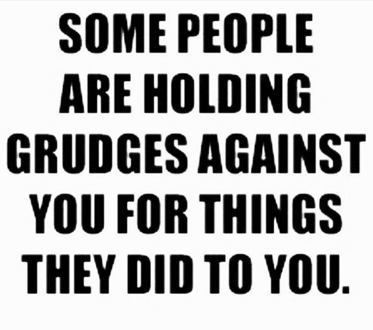 The Audacity. 🤷🏽♂️ #PoPDuKe