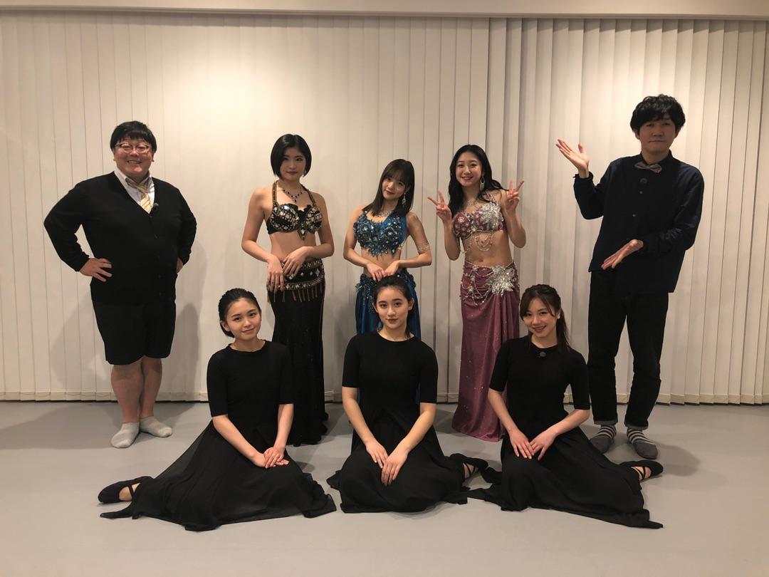 【13期14期 Blog】 泣いた、、、。 加賀楓:…  #morningmusume20 #ハロプロ