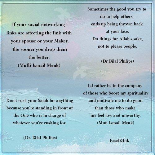 Inspiration   #Islam #Quran #Ayah #Sunnah #Hadith #Allah #Submit #Prophets #Peace  #OneUmmah #Islamicreminders #Thetruth #BeautyofIslam #Alhamdulillah4Islam #Dawah #Inspiring #inspiration https://t.co/XYCMlaxlY7