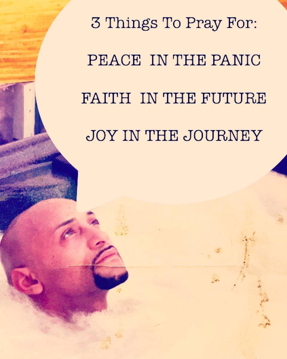 #peace #peaceofmind #stayhealthy #staystrong #whowokeyouupthismorning #lordjesuschrist #sundaygospel #ingoditrust #trustgod #healingquotes #healing #healingtools #learnfrommistakes #setgoals #betruetoyourself #letgoandletgod https://t.co/s0evUQitfH