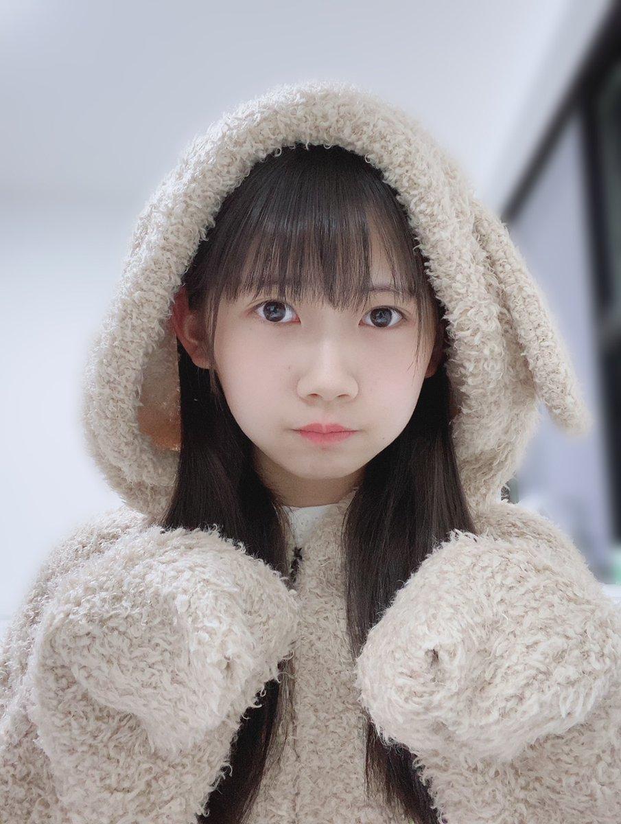 【15期 Blog】 お鍋が食べたい 岡村ほまれ:…  #morningmusume20 #ハロプロ
