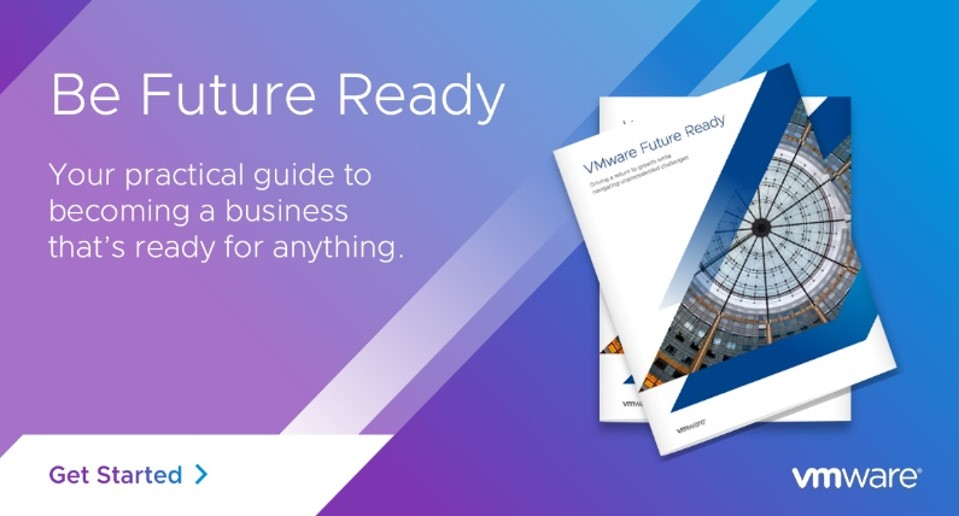 Plot your pathway to a stronger future by following the steps in our new eBook. Discover how to unlock business continuity, business resilience, and a digital-first approach to realize success: https://t.co/YQj5fj7oyi https://t.co/hywKjEkJUs