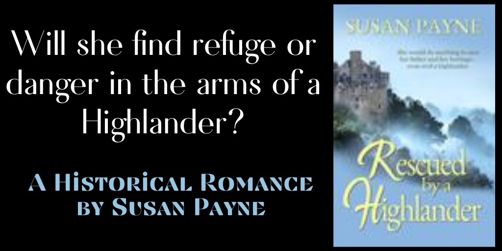 Laird Macgregor lost his heart when he found a woman in Knight's clothing worth fighting for. @SUSANREID460 https://t.co/VWEDgwwLBM #historical #Scotland # romance # new release https://t.co/IKIaDu4ruz