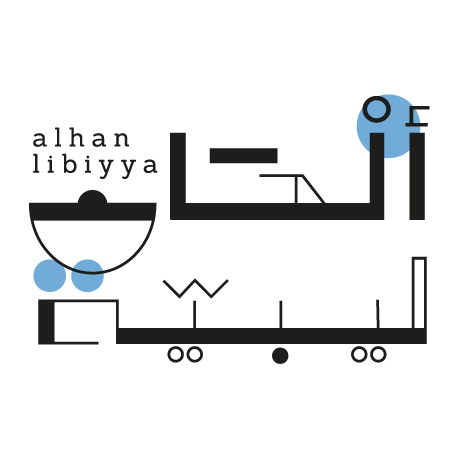 And the website has been launched! For the love of Libyan music and Libyan creativity, the @alhanlibiyya project will put the spotlight on young and old musical talent from across the country. Have a look now and will keep you posted with our developments: https://t.co/FNcQ3xOKHJ https://t.co/931cA4zPCR