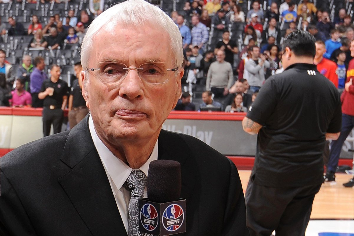 The greatest sin a coach can commit is to allow kids to slide by. This goes for the classroom as well as the court. - Hubie Brown
