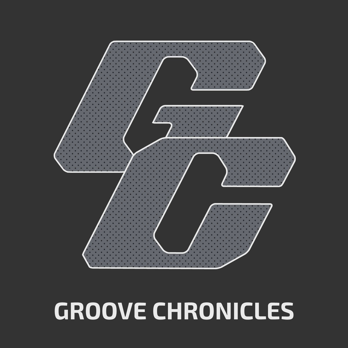 Groove Chronicles Promo's out today.. check your emails shouts too @dubchild1  #ukgarage #2step #4x4 https://t.co/na91g94mEk