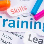 #TipTuesday - Find upcoming GSA events and training at https://t.co/NqLvBuMMjK.