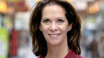 test Twitter Media - Lessen van #topondernemer: #online #marketing volgens Annemarie van Gaal. Doe 2 november je voordeel met haar advies over #succes en valkuilen... https://t.co/yyAIIVYrv7 https://t.co/eBEcHk2o1Z