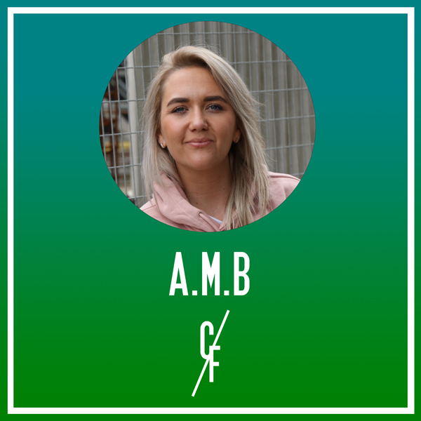 Continuing the great music and mixes on @cafemamboradio now is our @ambdjuk who's dishing out some of that sweet #minimaltech sound 🍻 🇪🇸https://t.co/x0SEuk0k1S 🇪🇸 Joining her is #POTL boss @jayneuf and our guest mixer @sinnerandjames 🥳 #Ibiza #MamboRadio #cfrs #CafeMambo https://t.co/LBOIOgmdq9