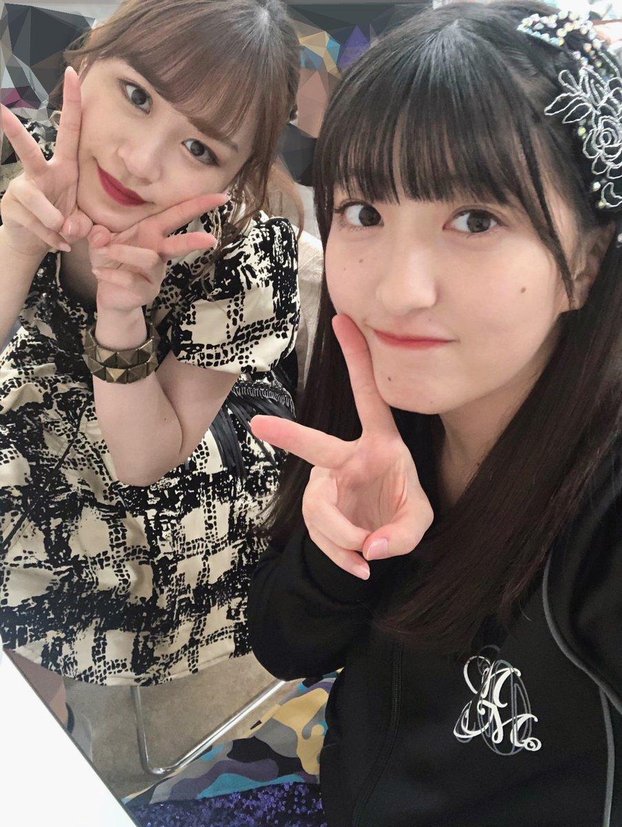 【12期 Blog】 きそちゃんきそちゃん!羽賀朱音:…  #morningmusume20 #ハロプロ