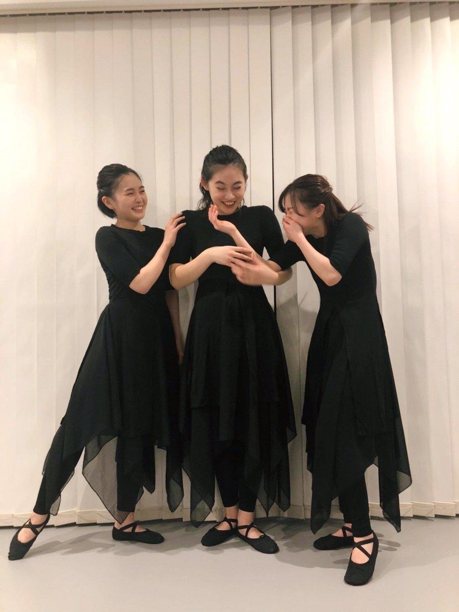 【Blog更新】 ダンス学園 佐々木莉佳子:…  #ANGERME #アンジュルム #ハロプロ