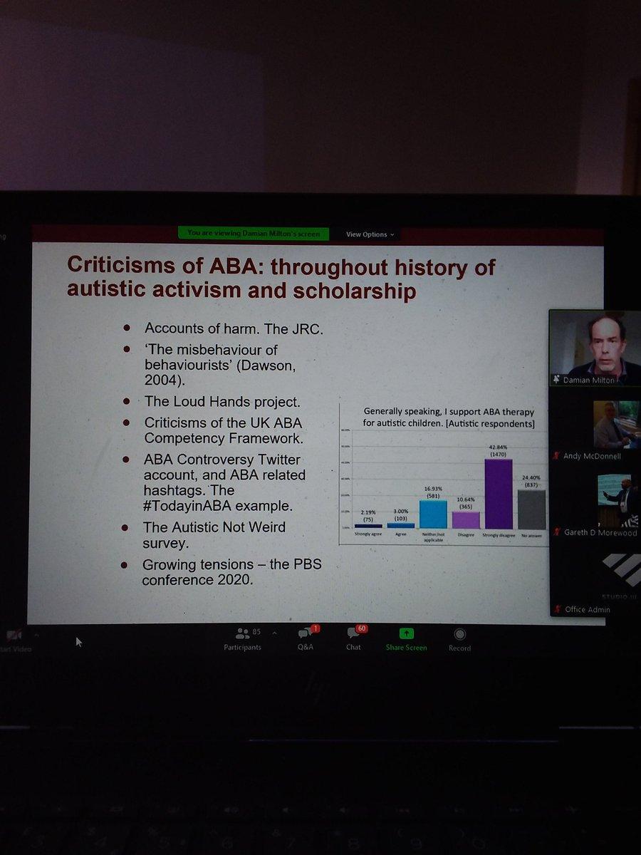 A really useful critique of #aba @studioIII