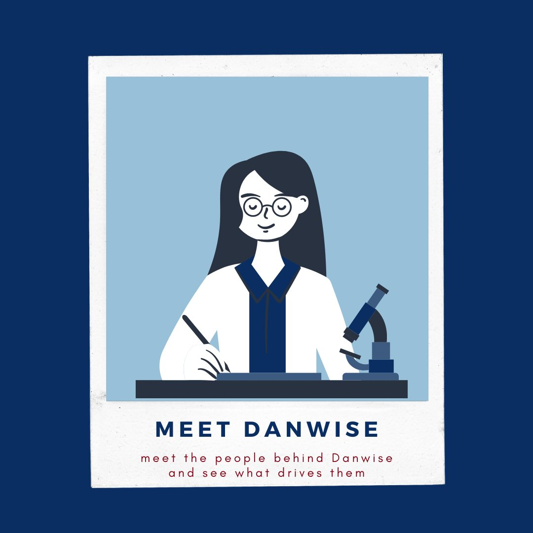 DANWISE_DK photo