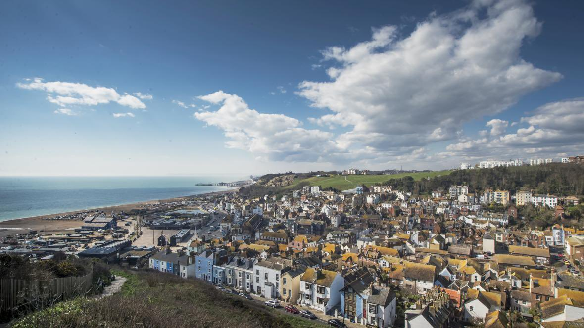 *** SINGING LESSONS AVAILABLE ONLINE ***  I am firmly ensconced in my new town of Hastings and ready to find some more students!  Get in touch to discover special offers!  #hastings #singinglessons #seaside #vocalcoach #singingteacher #music #lessons #learnonline https://t.co/qpowGmu4Lo