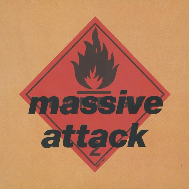 #NowPlaying - Unfinished Sympathy by Massive Attack - Listen < https://t.co/lGTxCseYvS > #edm #music #ibiza #Sheffieldissuper #ATSocialMedia #techno #synthwave #housemusic #deephouse #techhouse #instamusic #rtArtBoost #HouseMusicAllLifeLong #ukgarage https://t.co/9Vhe9suzvD