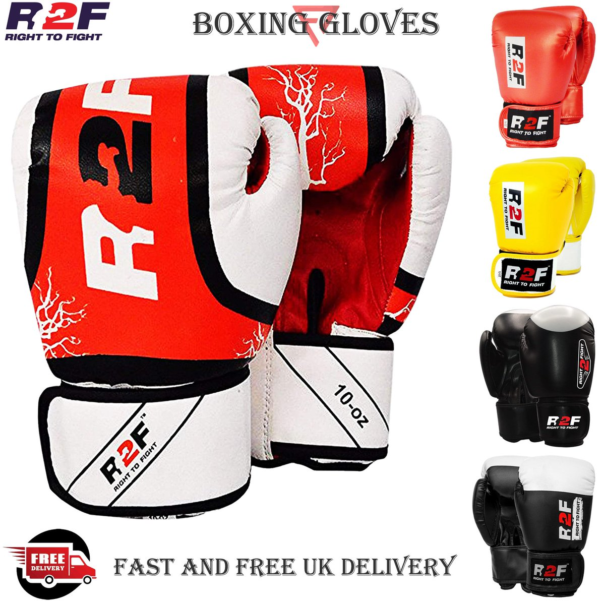 Do you Want Best Boxing Gloves? Then You Must Try These. #R2F #Righttofight #Boxing #Gloves #Training #Muay #Thai #Sparring #Fighting #Focus #Pads #Punch #Bag #Mitts #Martial #Arts #Workout #Gloves #Men #Women #Exercise #UK Click on the Link https://t.co/NKFfOCOF3g https://t.co/koLoJEPKmT