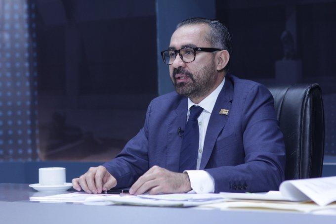 TSE pide $5 millones para medidas sanitarias en comicios