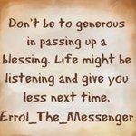 Image for the Tweet beginning: #listentoyourbody #behappy😊 #sucess #godsplan